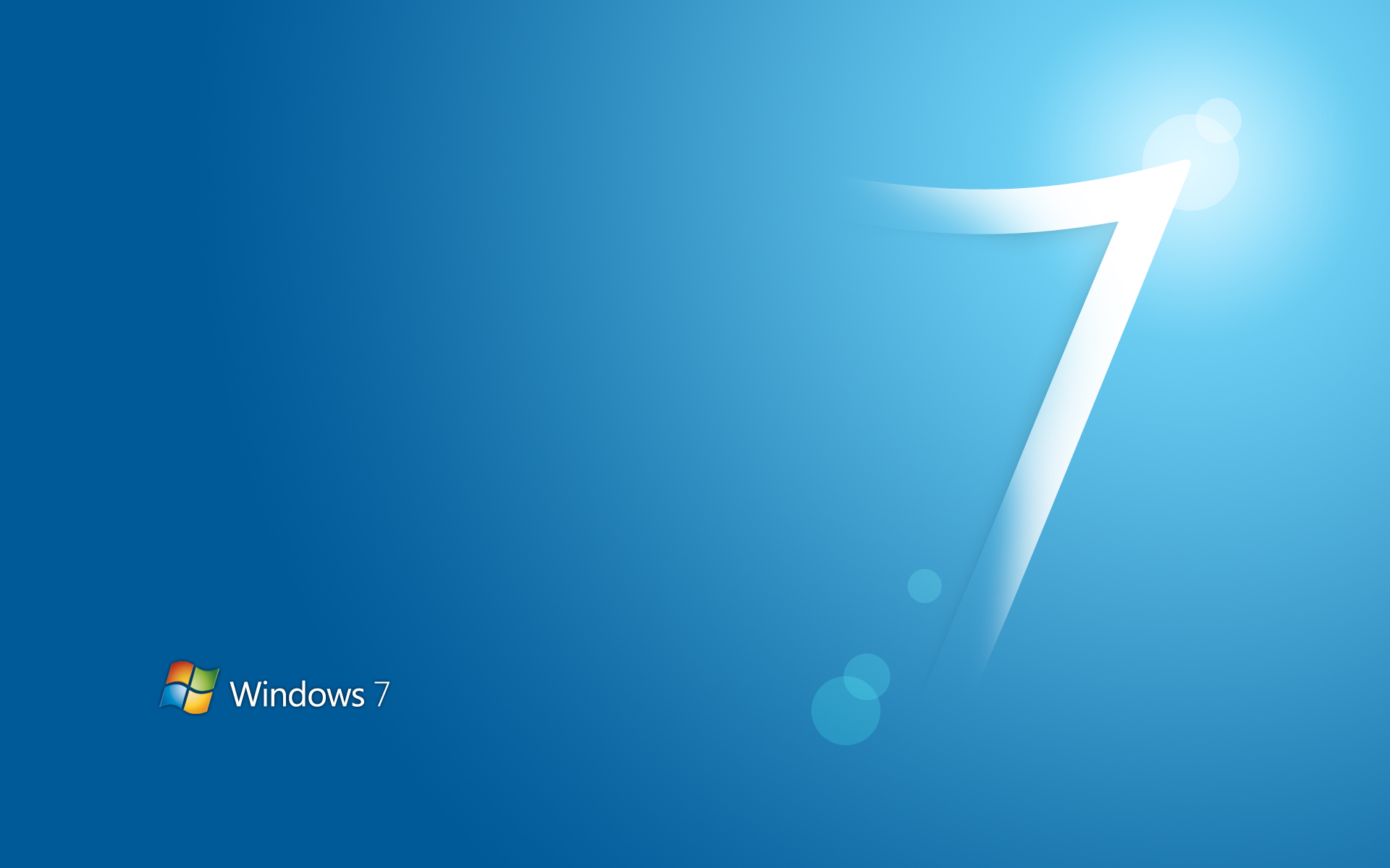 windows 7 awesome wallpapers