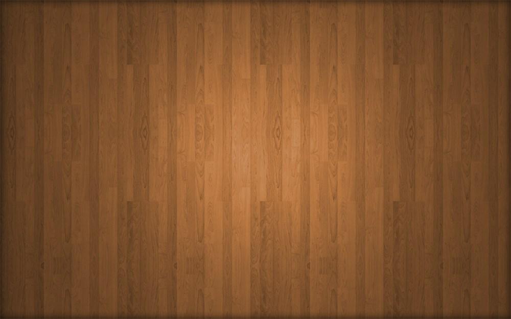 Abstract Wallpaper Set 6 (Wood[1]) (5/6)
