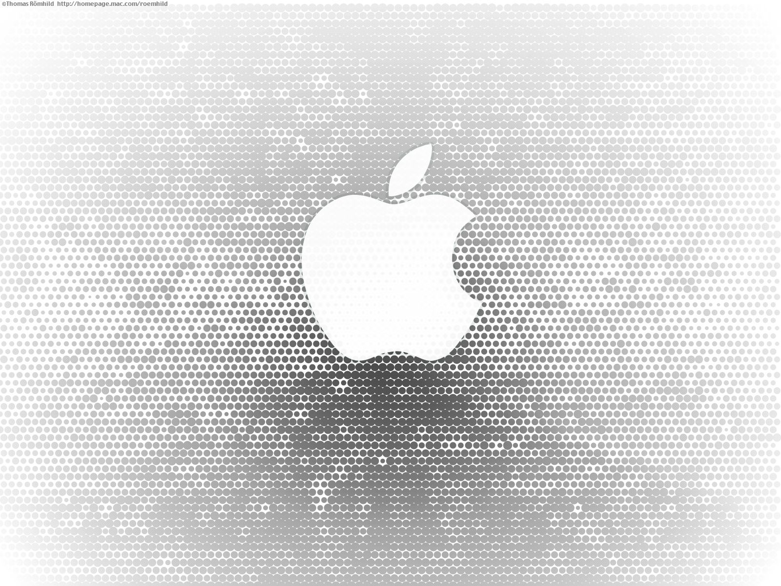 White_Apple_logo_with_dots_by_ScreenTom