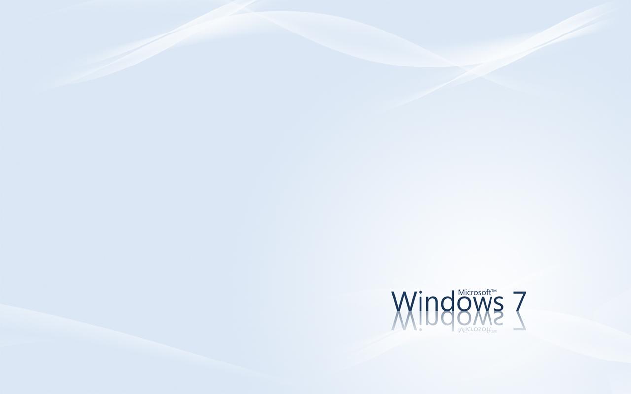 Windows Seven (14)