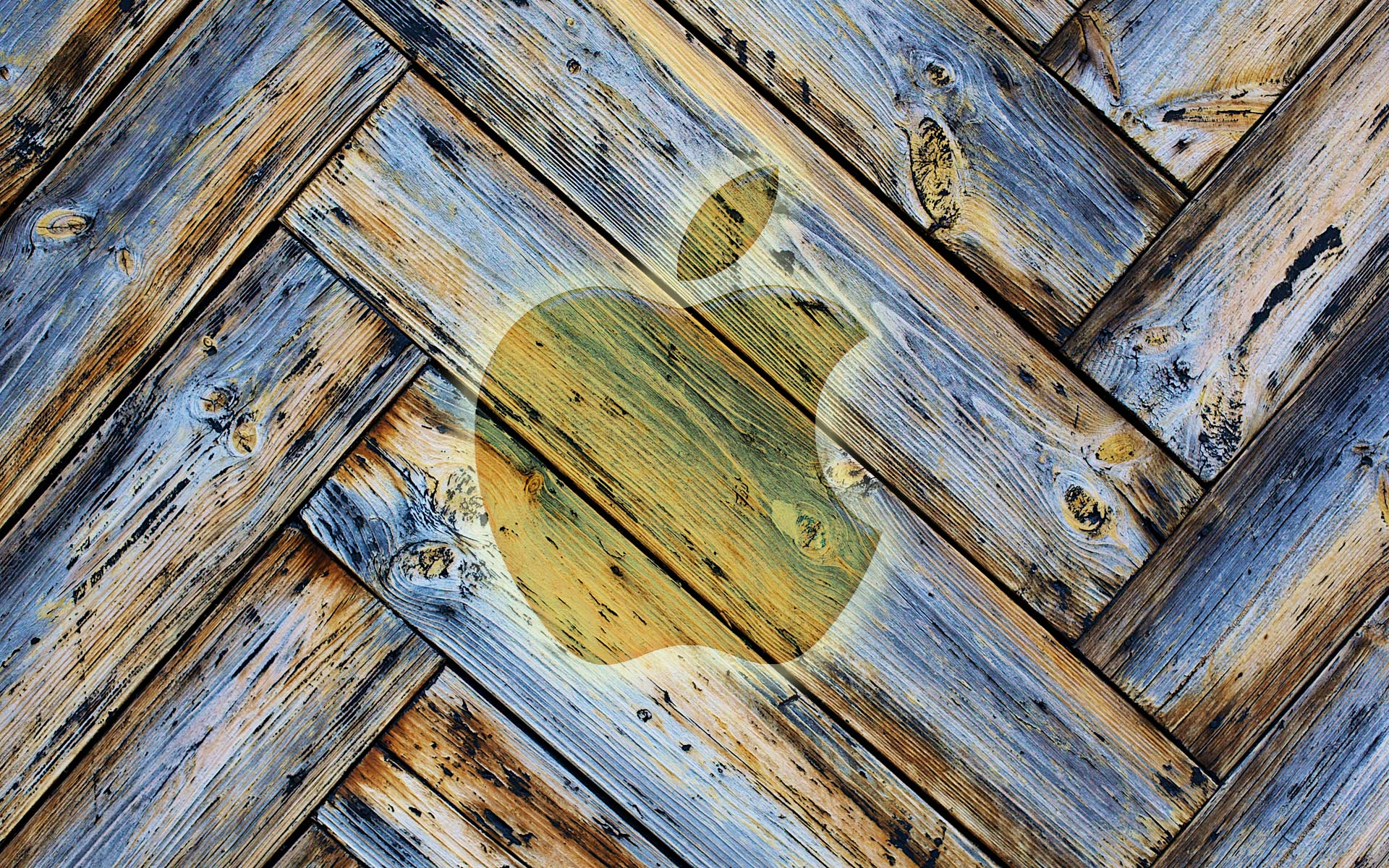 Woody_apple_by_Laboh