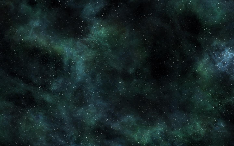 Conquer_the_universe