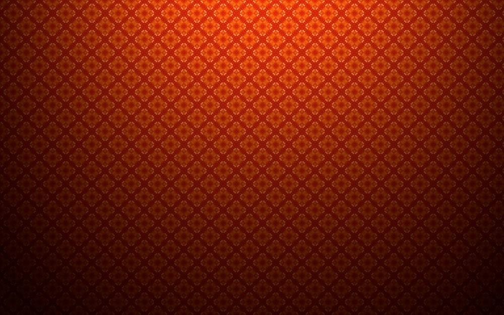 Abstract Wallpaper Set 22 (4/6)