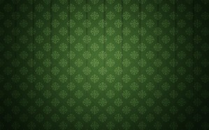 patternglass1680-green