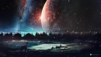 SPlanets (7)