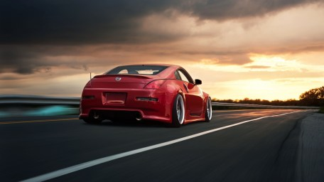 tuning_red_nissan_350z-1920x1080