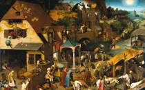 Bruegel_Proverbs_1920-1200