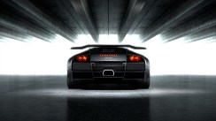 Lamborghini-Murcielago-Lp670-4-Sv-Black-Supercar-Car-Lamborghini-1080x1920