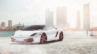 lamborghini_gallardo_cars_supercar_1920x1080_88692