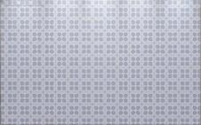 03_more_genuine_wallpaper