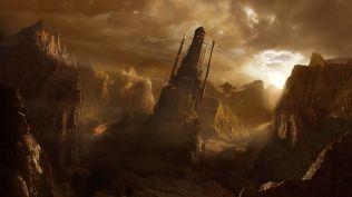 3D_Fantasy_Places_HD_0019