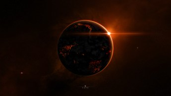 lava__hd_by_in3xplicit-d3f8ngo