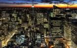Cities (26)