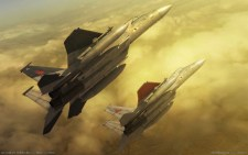 wallpaper_ace_combat_zero_the_belkan_war_02_1920x1200