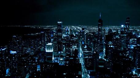 night-life-1920x1080