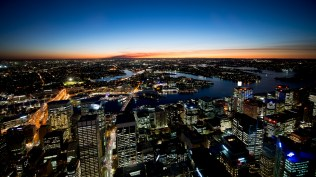 02958_fadingnightinsydney_1920x1080