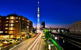 cities-4
