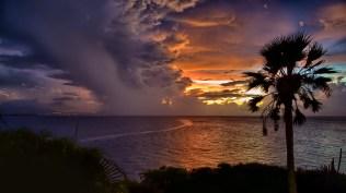 2014-01-06_DE-DE11297510173_Cabarete-Dominikanische-Republik_1920x1080