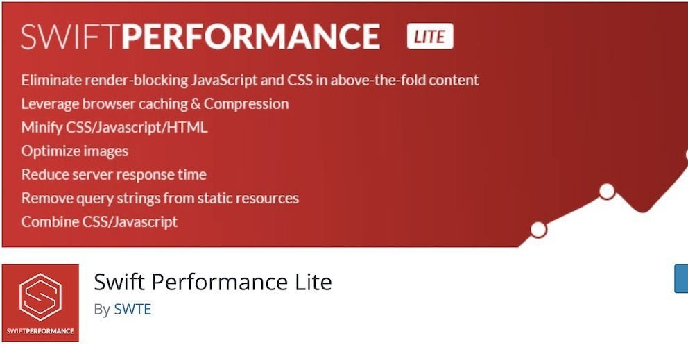 Swift Performance: Review and Personal Opinion