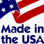 Made_In_USA_American_Flag_Stars_Logo-2sm1-300x285