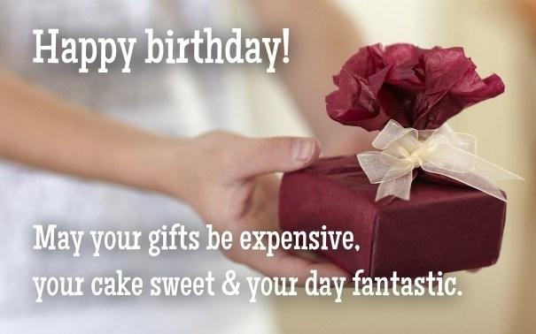 70 best happy birthday