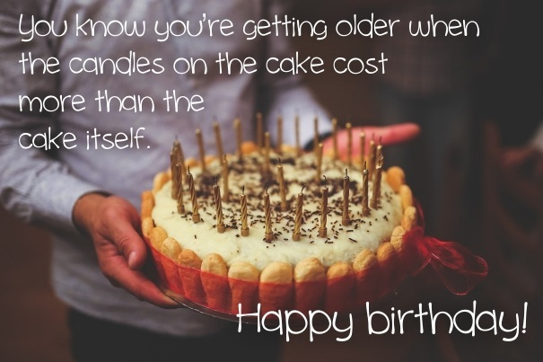 70 Best Happy Birthday Images Pictures Ever Feb 2018