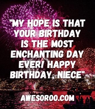 400 best happy birthday