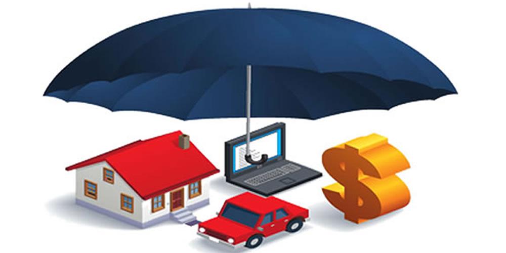 https://i0.wp.com/awesuminsurance.com/wp-content/uploads/2015/04/General-insurance-in-kenya-1.jpg