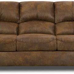 Sofa Frame Making Resource Set Online Below 20000 6270 Pinto Tobacco  Awfco Catalog Site