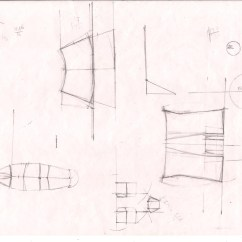 Paper Airplane Diagram Of Parts Directed 4x03 Remote Start Wiring Aircraft Components Chen Design Bureau F 14 1
