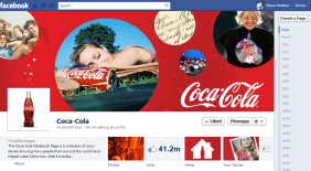 coke-on-facebook