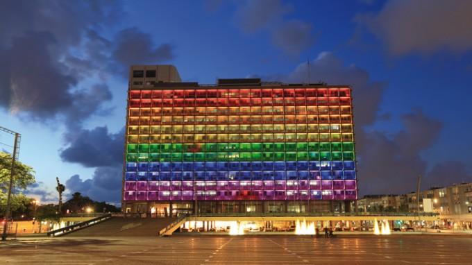 https://i0.wp.com/awiderbridge.org/wp-content/uploads/2015/05/shutterstock_gay-rainbow-lgbtq-israel-tel-aviv-h-680x382.jpg