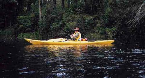 john kayak1