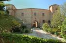 Chateau de Corneilla