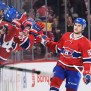 The Montreal Canadiens Have Stars But Not Superstars