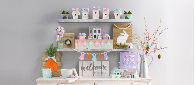 Easter Party Tricks and Ideas – Planning Guide for an Exquisite Easter Party