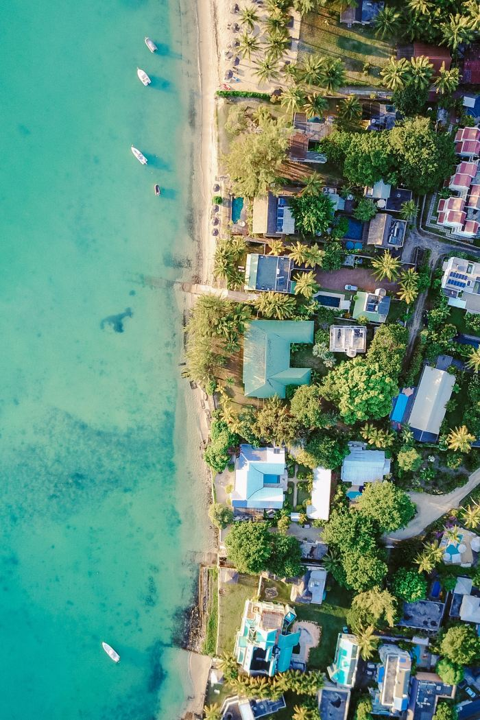 The Two-Minute Mauritius Travel Guide