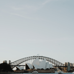 Sydney Weekend Getaway | Best Spots In Sydney | Where To Eat In Sydney | Things To Do In Sydney | Explore Sydney #sydney #australia #travelblog #travel