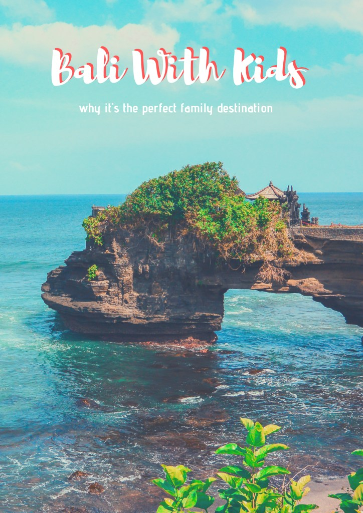 Where To Stay In Bali | Things To Do In Bali | Bali With Kids | Why Bali Is The Perfect Family-Friendly Destination #bali #indonesia #asia #travel #travelblog