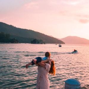 What To Do In Batu Ferringhi, Penang   Batu Ferringhi Beach   Where To Eat In Batu Ferringhi   Where To Stay In Batu Ferringhi #batuferringhi #penang #malaysia #southeastasia #asia