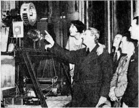 john_logie_baird_and_mechanical_television-1