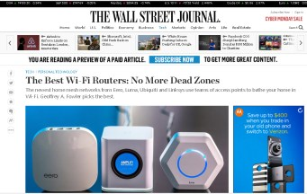 eero-article-from-wsj