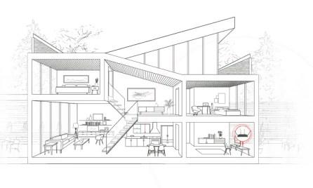 multi-floor-dwelling