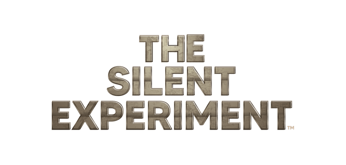 The Silent Experiment – Episode 1:  Big Data & Your Child