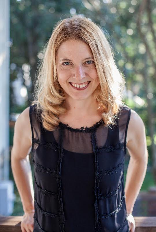 Time Management Laura Vanderkam