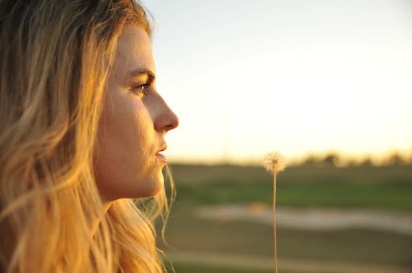 internal conflict, doubt and faith