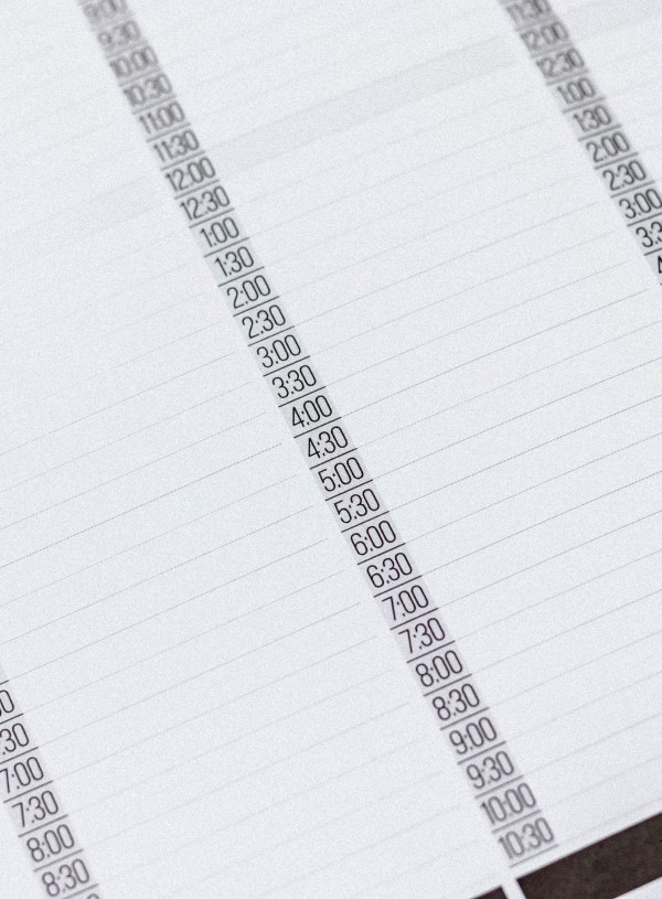 How to Choose the Right Planner for YOU | Planner Layouts