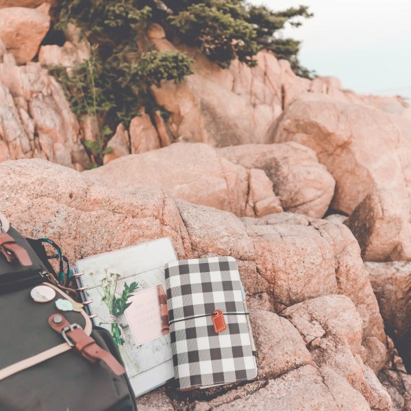 Planning with a View | August 2018