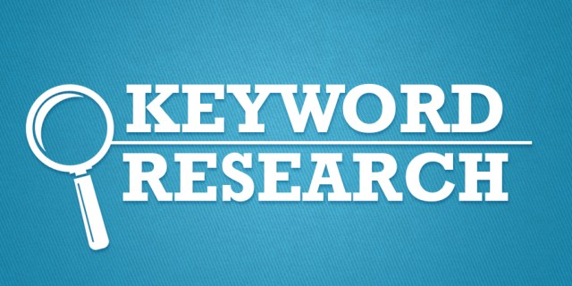 Kết quả hình ảnh cho key word research