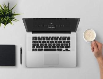 5 tips om online te minimaliseren